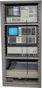 Resources - Microdynamic Systems Laboratory